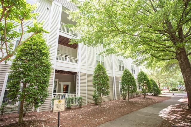 18710 Oakhurst Boulevard, Cornelius, NC 28031 (#3505555) :: MECA Realty, LLC
