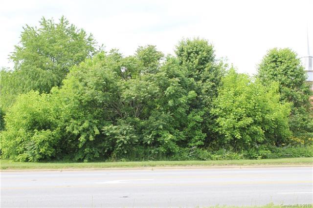 1355 Blowing Rock Boulevard, Lenoir, NC 28645 (#3505568) :: MECA Realty, LLC