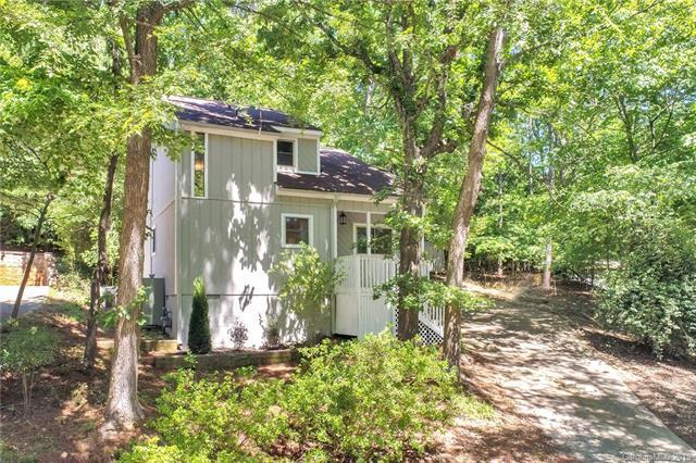 27099 Cove Lane, Tega Cay, SC 29708 (#3505649) :: Cloninger Properties