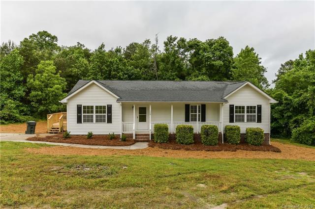 154 Crown Court, Kings Mountain, NC 28086 (#3505775) :: Scarlett Real Estate