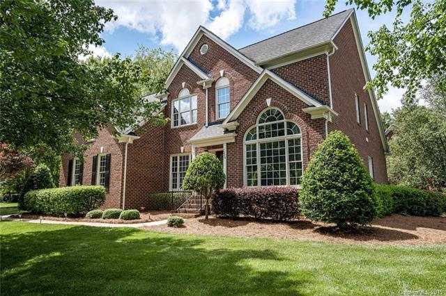 7324 Santorini Lane, Charlotte, NC 28277 (#3505796) :: Stephen Cooley Real Estate Group