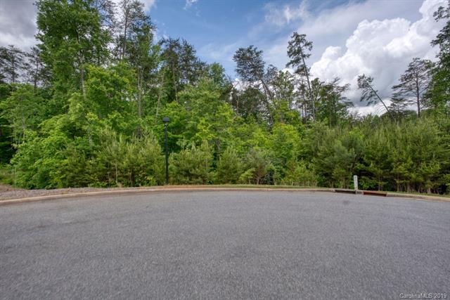30 James Plantation Drive - Photo 1