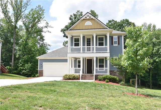 3223 Grange Court, Belmont, NC 28012 (#3505893) :: Stephen Cooley Real Estate Group