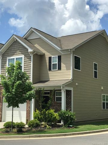 7327 Overmountain Drive, Rock Hill, SC 29732 (#3505895) :: Caulder Realty and Land Co.