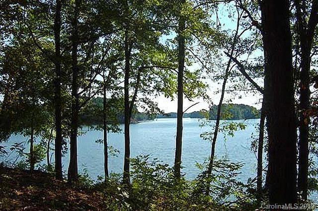 1358 Astoria Parkway #39, Catawba, NC 28609 (#3505923) :: LePage Johnson Realty Group, LLC