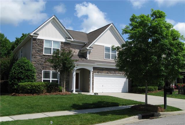 79221 Ridgehaven Road, Lancaster, SC 29720 (#3505934) :: Homes Charlotte