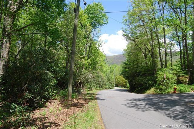 99999 Weston Street Unit 7, Black Mountain, NC 28711 (#3505948) :: MECA Realty, LLC