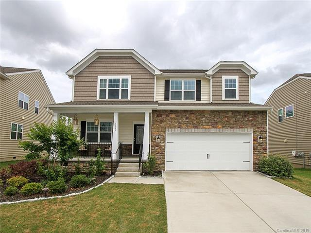 1137 Shiloh Bend Trail, Fort Mill, SC 29715 (#3505963) :: MartinGroup Properties