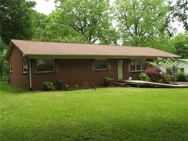 2019 N Deal Avenue, Newton, NC 28658 (#3506081) :: Scarlett Real Estate