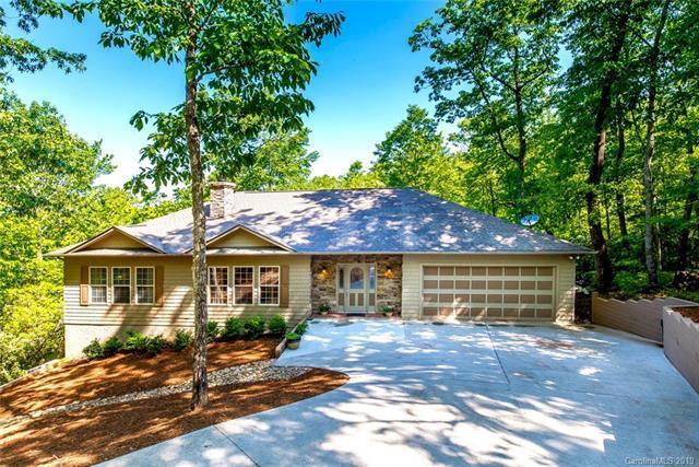 157 Tsataga Court L82/U12, Brevard, NC 28712 (#3506143) :: Washburn Real Estate