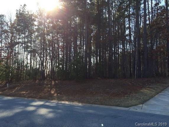 Lot #311 Rustling Woods Drive #3, Denver, NC 28037 (#3506144) :: Besecker Homes Team