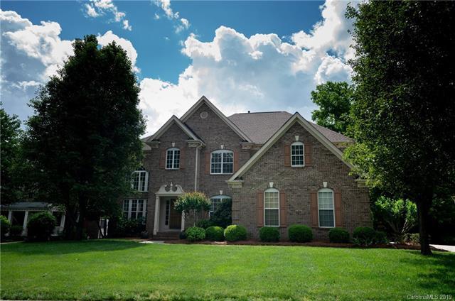 2119 Priory Court, Charlotte, NC 28262 (#3506232) :: MECA Realty, LLC