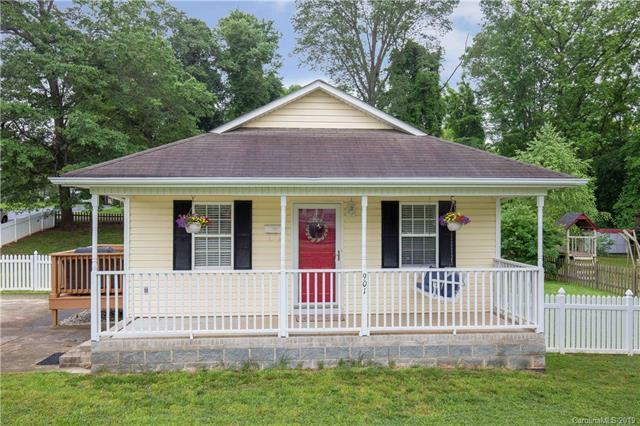 901 S Main Street, Belmont, NC 28012 (#3506249) :: LePage Johnson Realty Group, LLC