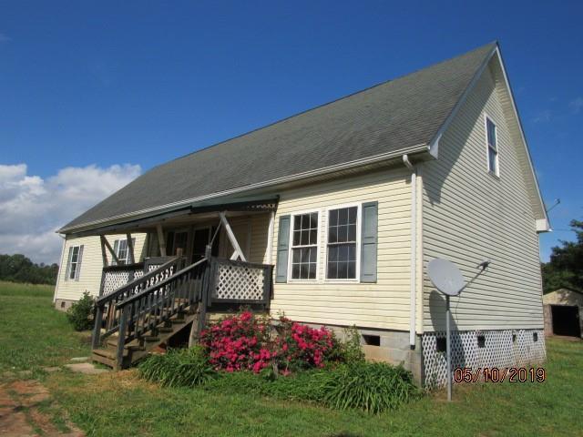 3358 Wike Road, Catawba, NC 28609 (#3506276) :: LePage Johnson Realty Group, LLC