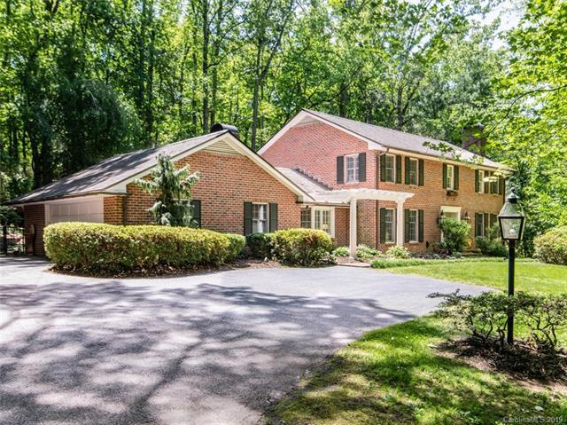 18 Stuyvesant Crescent, Asheville, NC 28803 (#3506286) :: MartinGroup Properties