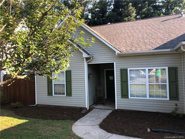 362 Olde North Church Drive, Concord, NC 28025 (#3506329) :: LePage Johnson Realty Group, LLC