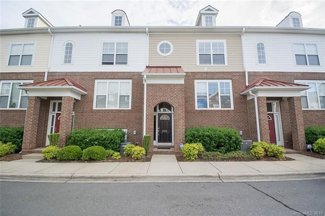 8422 Scotney Bluff Avenue, Charlotte, NC 28273 (#3506453) :: The Ramsey Group