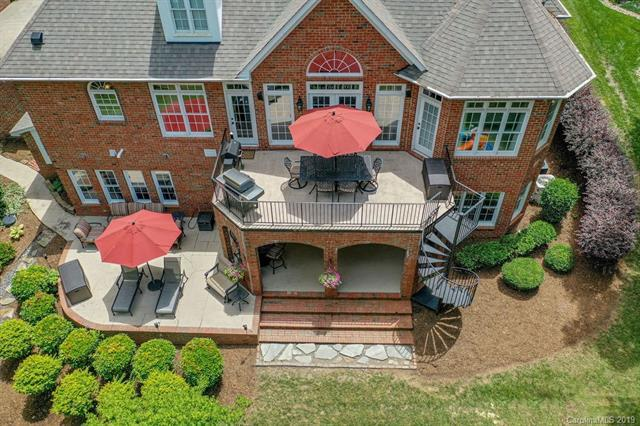130 Cades Cove Lane, Mooresville, NC 28117 (#3506487) :: Besecker Homes Team