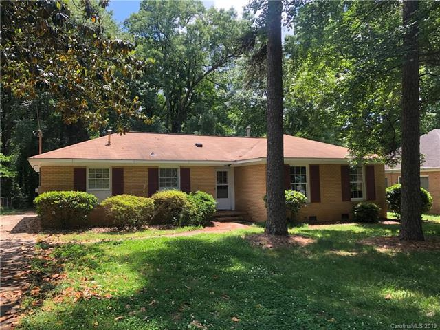 5412 Galway Drive, Charlotte, NC 28215 (#3506521) :: Besecker Homes Team