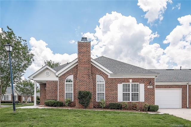14650 Penmore Lane, Charlotte, NC 28269 (#3506531) :: MECA Realty, LLC