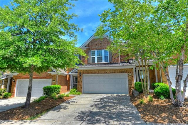 15639 Canmore Street, Charlotte, NC 28209 (#3506546) :: Caulder Realty and Land Co.