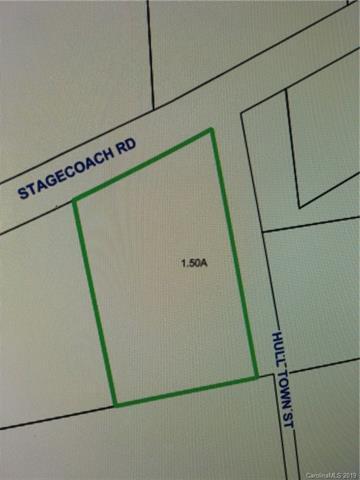 4629 Stagecoach Road, Catawba, NC 28609 (#3506609) :: LePage Johnson Realty Group, LLC
