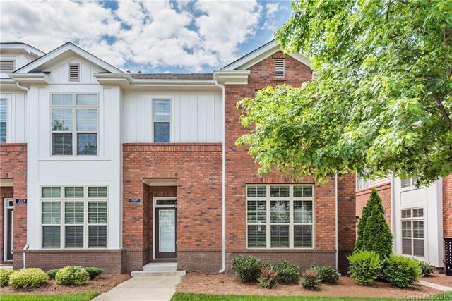 14220 Baudelaire Court, Davidson, NC 28036 (#3506629) :: Francis Real Estate
