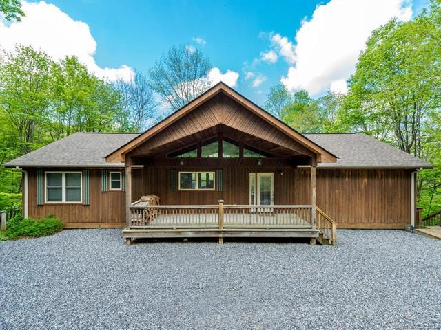 1936 El Miner Drive, Mars Hill, NC 28754 (#3506657) :: Washburn Real Estate
