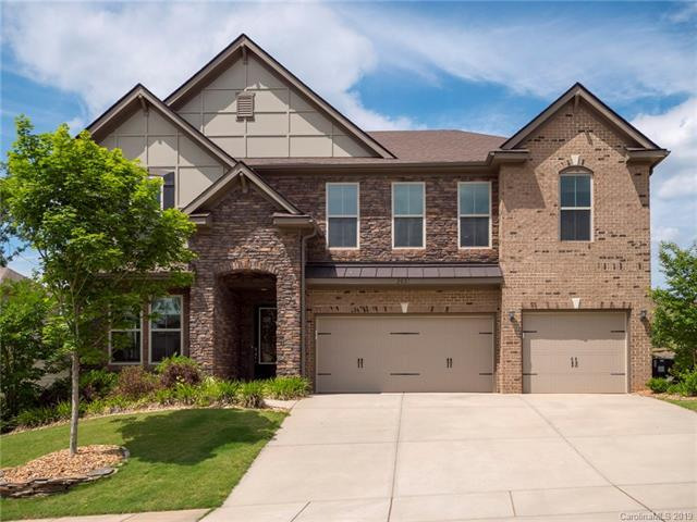 2021 Bosna Lane, Fort Mill, SC 29715 (#3506664) :: Mitchell Rudd Group