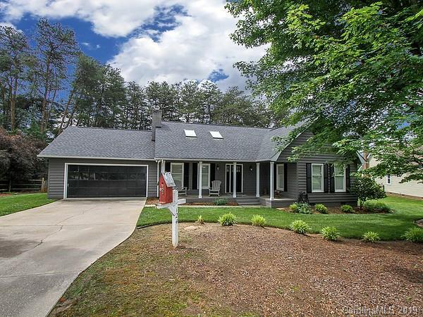 124 Perennial Drive #24, Mooresville, NC 28117 (#3506668) :: LePage Johnson Realty Group, LLC