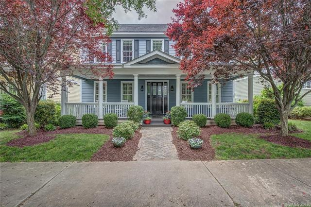 1036 Assembly Street, Belmont, NC 28012 (#3506677) :: LePage Johnson Realty Group, LLC