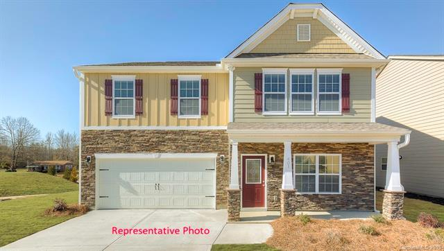 145 N Cromwell Drive #96, Mooresville, NC 28115 (#3506694) :: LePage Johnson Realty Group, LLC
