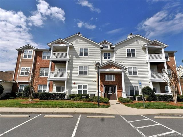 11227 Hyde Pointe Court, Charlotte, NC 28262 (#3506706) :: MECA Realty, LLC