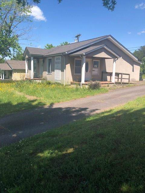 3159 Hwy 70 Highway - Photo 1