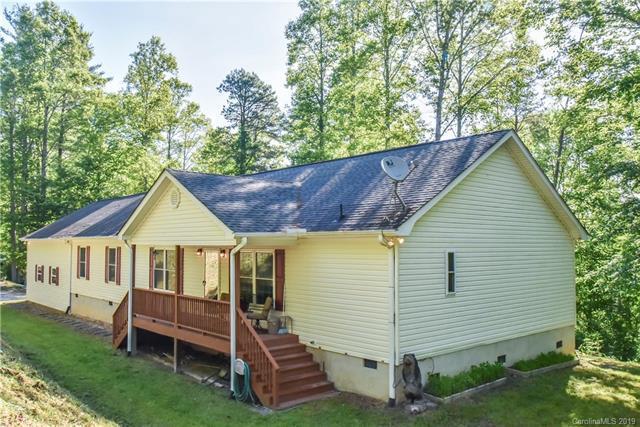 83 Shadow Ridge Drive #10, Fletcher, NC 28732 (#3506719) :: Scarlett Real Estate