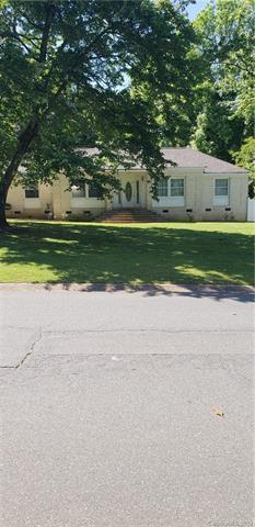 5622 Faulconbridge Road, Charlotte, NC 28227 (#3506744) :: Carolina Real Estate Experts