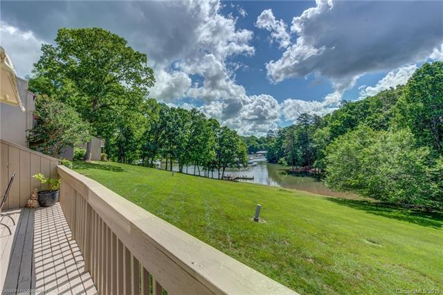 53 Old Post Road, Lake Wylie, SC 29710 (#3506748) :: Stephen Cooley Real Estate Group