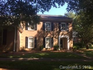 4400 Simsbury Road, Charlotte, NC 28226 (#3506763) :: SearchCharlotte.com