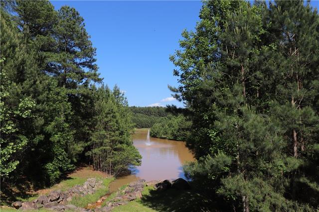 5330 Beacon Ridge Drive, Granite Falls, NC 28630 (#3506768) :: High Performance Real Estate Advisors