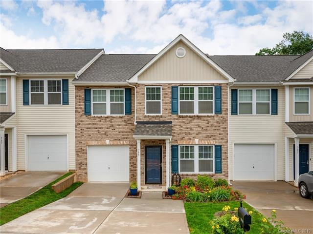385 Battery Circle, Lake Wylie, SC 29710 (#3506793) :: The Elite Group