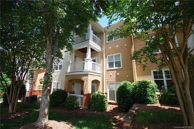 16246 Redstone Mountain Lane, Charlotte, NC 28277 (#3506824) :: Homes Charlotte