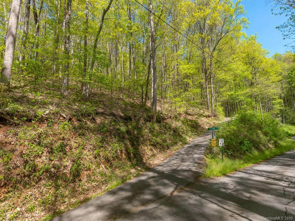 00 Heather Way, Waynesville, NC 28786 (#3506839) :: Caulder Realty and Land Co.