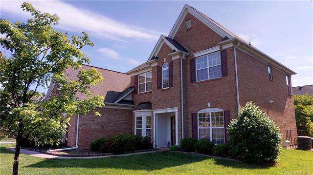 503 Geary Street, Concord, NC 28027 (#3506851) :: LePage Johnson Realty Group, LLC