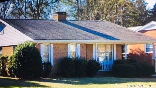 830 Bridlepath Lane, Charlotte, NC 28211 (#3506931) :: Homes Charlotte