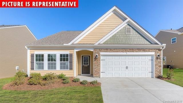 149 Atwater Landing Drive, Mooresville, NC 28117 (#3506972) :: Rowena Patton's All-Star Powerhouse