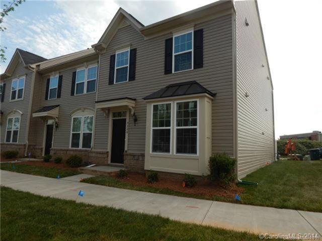 9326 Lenox Pointe Drive #174, Charlotte, NC 28273 (#3506975) :: The Ramsey Group