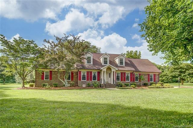 512 Channing Circle NW, Concord, NC 28027 (#3506990) :: Team Honeycutt