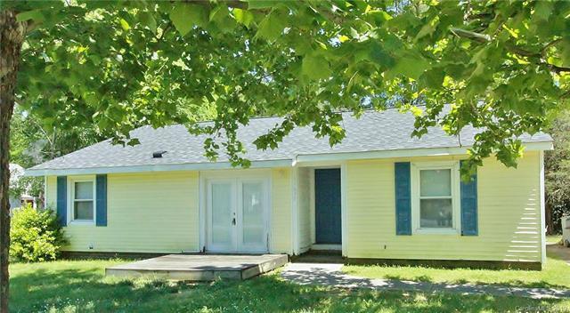 11637 Sunswept Lane, Charlotte, NC 28226 (#3507000) :: LePage Johnson Realty Group, LLC