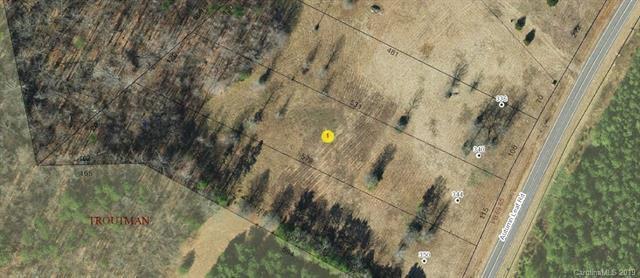 344 Autumn Leaf Road, Troutman, NC 28166 (#3507140) :: Francis Real Estate