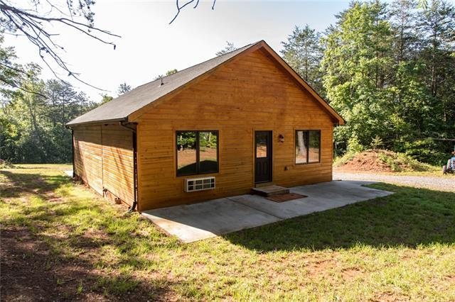 212 Pine Meadows Circle, Hickory, NC 28601 (MLS #3507176) :: RE/MAX Journey